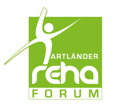 Artlaender Reha Forum